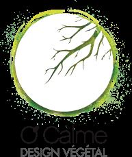O'Calme - Design végétal