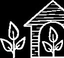 Picto plante d'intérieur ou extérieur