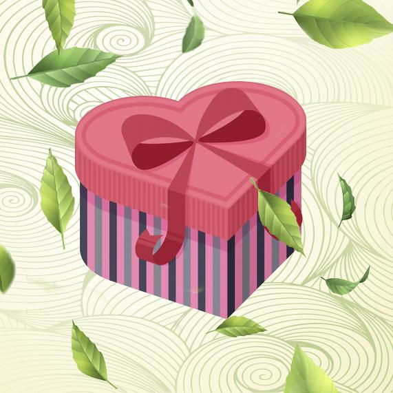 Carte cadeau à offrir pour un kokedama